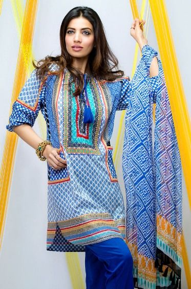 khaadi-lawn-collection-2014- (60)