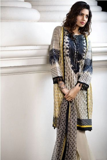 khaadi-lawn-collection-2014- (62)