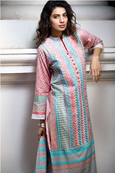 khaadi-lawn-collection-2014- (64)