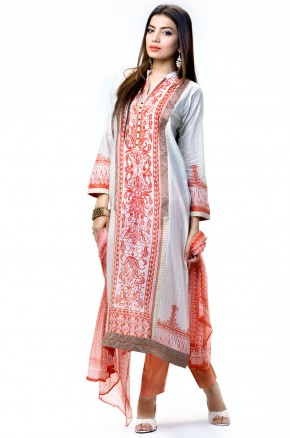 khaadi-lawn-collection-2014- (65)