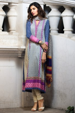khaadi-lawn-collection-2014- (66)