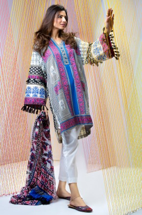 khaadi-lawn-collection-2014- (67)