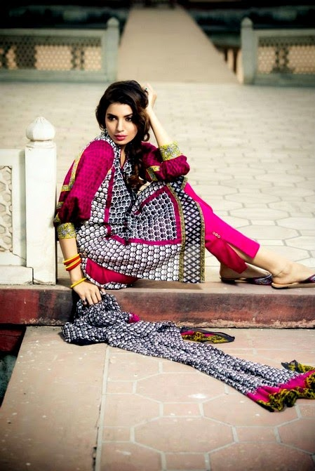 khaadi-lawn-collection-2014- (7)