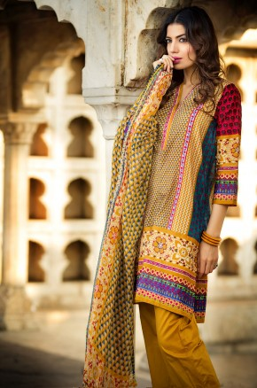 khaadi-lawn-collection-2014- (71)