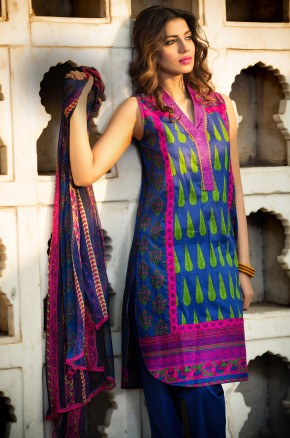 khaadi-lawn-collection-2014- (74)