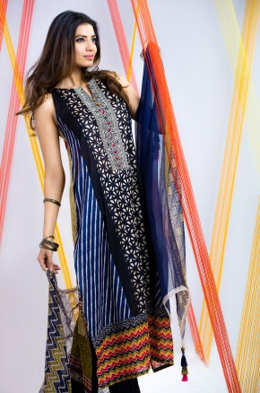 khaadi-lawn-collection-2014- (75)
