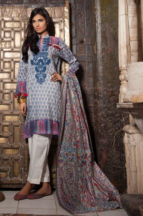 khaadi-lawn-collection-2014- (76)