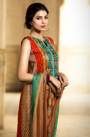 khaadi-lawn-collection-2014- (79)