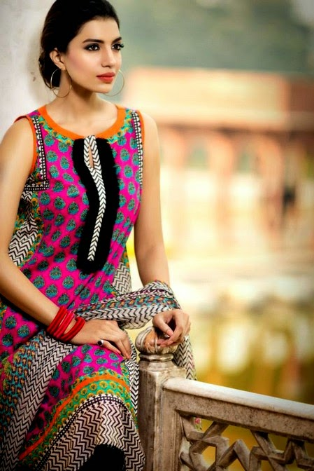 khaadi-lawn-collection-2014- (8)