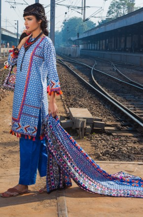 khaadi-lawn-collection-2014- (80)