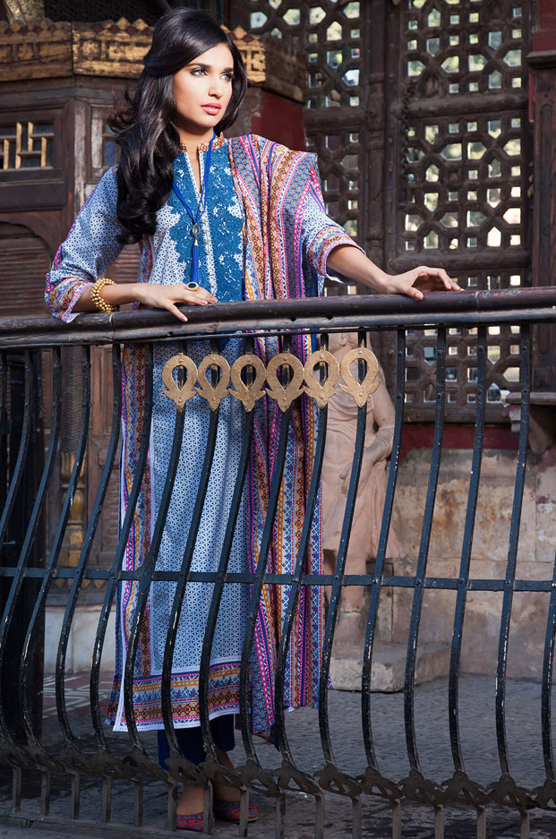 khaadi-lawn-collection-2014- (82)