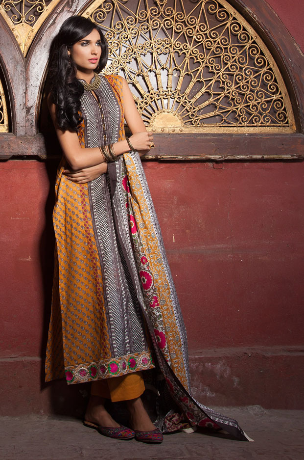 khaadi-lawn-collection-2014- (83)
