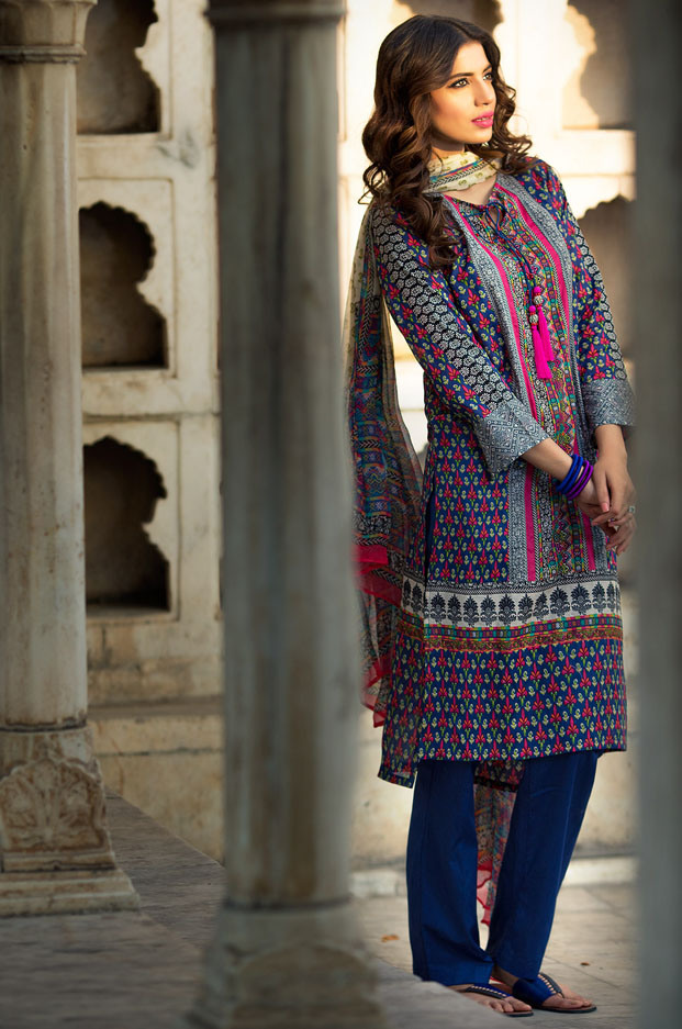 khaadi-lawn-collection-2014- (86)