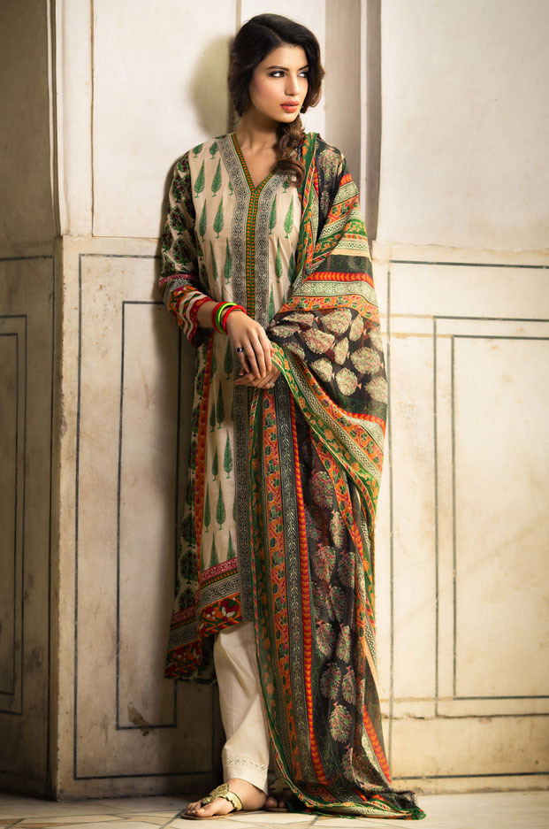 khaadi-lawn-collection-2014- (88)