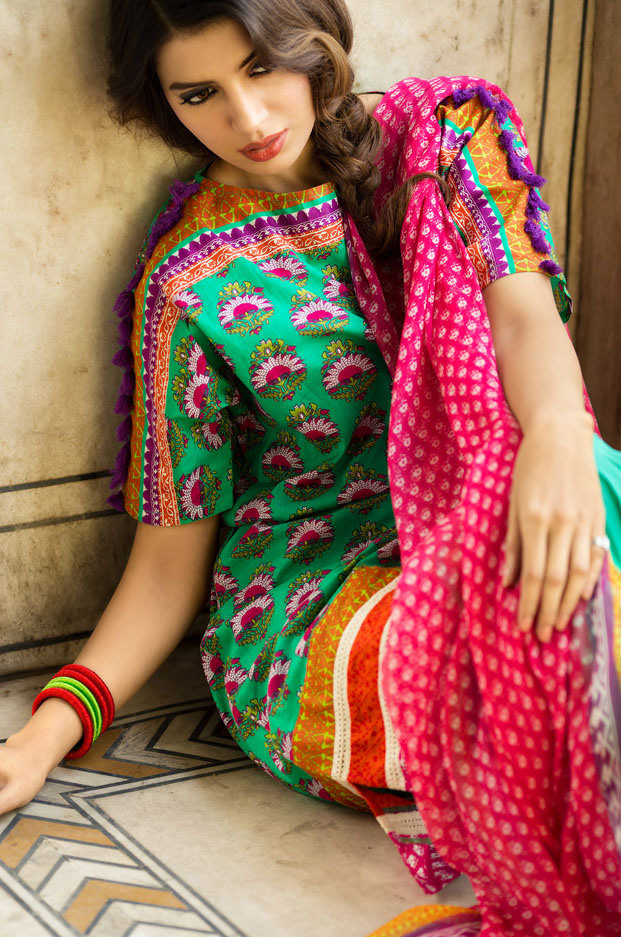 khaadi-lawn-collection-2014- (90)