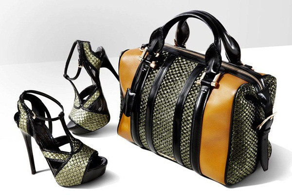 latest-burberry-handbags- (15)
