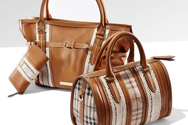 latest-burberry-handbags- (17)