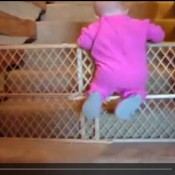 Mission Impossible Babies – Video