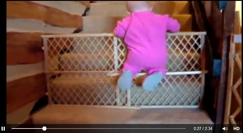 mission-impossible-funny-babies-video-