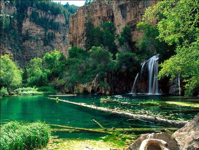 natural-waterfalls-18-photos- (13)