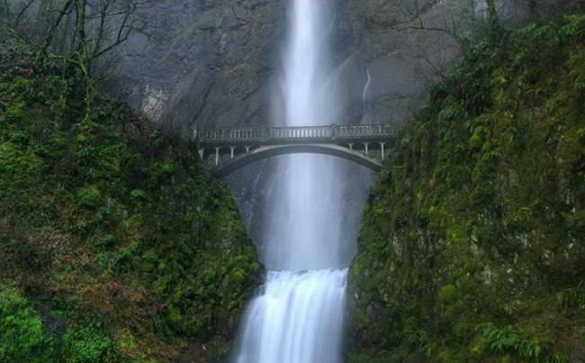 natural-waterfalls-18-photos- (16)