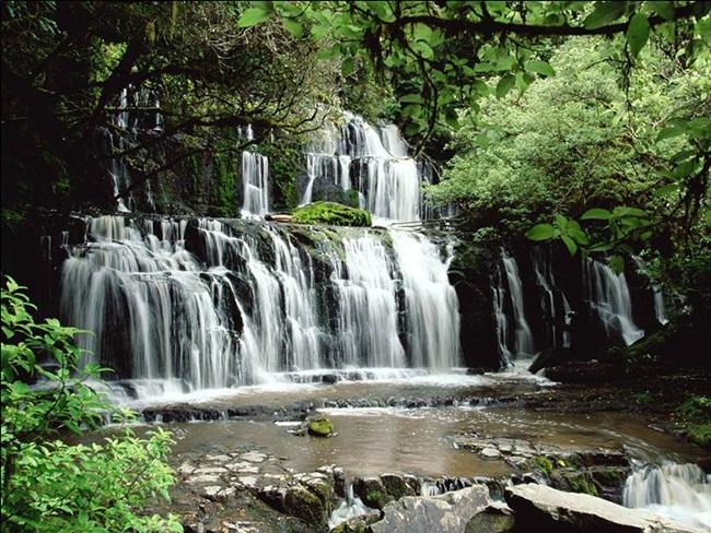 natural-waterfalls-18-photos- (2)