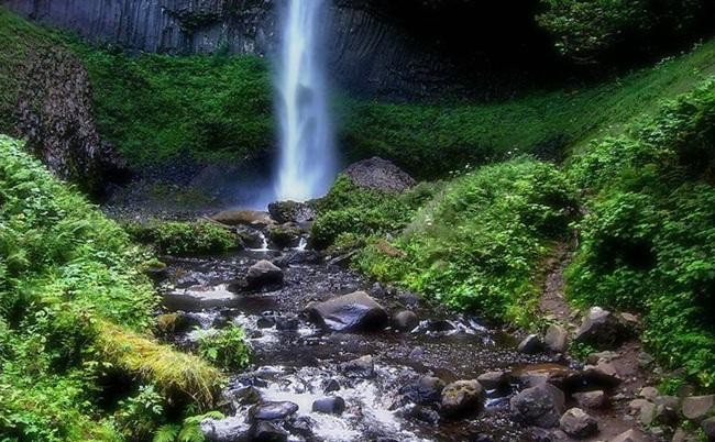 natural-waterfalls-18-photos- (3)