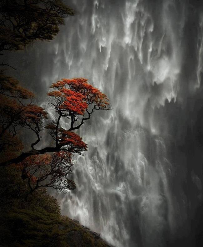 natural-waterfalls-18-photos- (5)