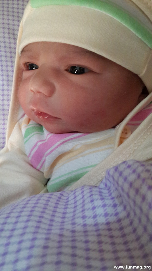 new-born-baby-aizab-31-photos- (1)