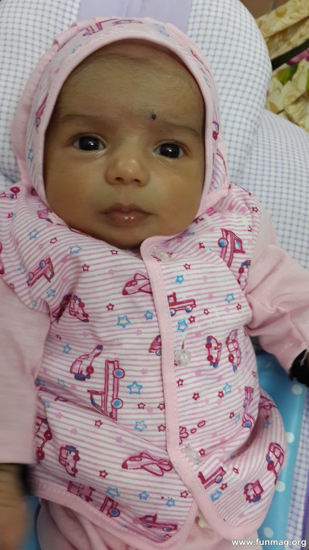 new-born-baby-aizab-31-photos- (26)