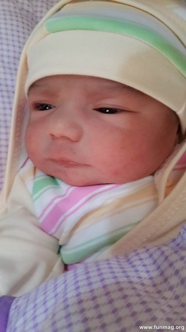new-born-baby-aizab-31-photos- (3)
