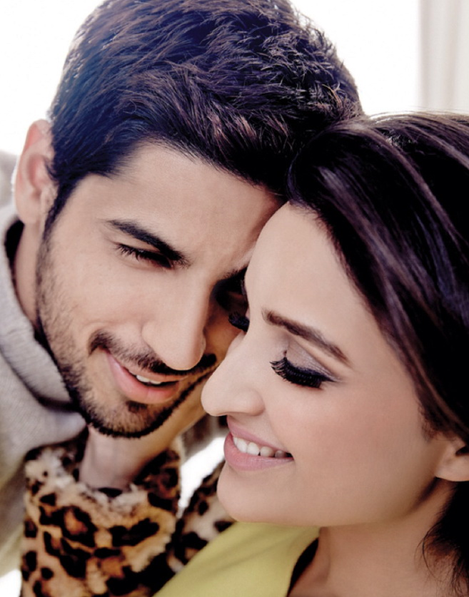 parineeti-chopra-and-sidharth-malhotra-photoshoot-for-filmfare-magazine-february-2014- (15)