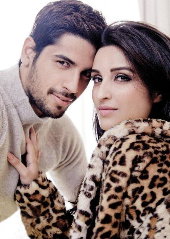 parineeti-chopra-and-sidharth-malhotra-photoshoot-for-filmfare-magazine-february-2014- (4)