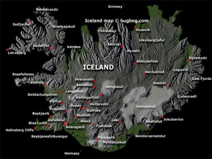 photos-of-iceland- (1)