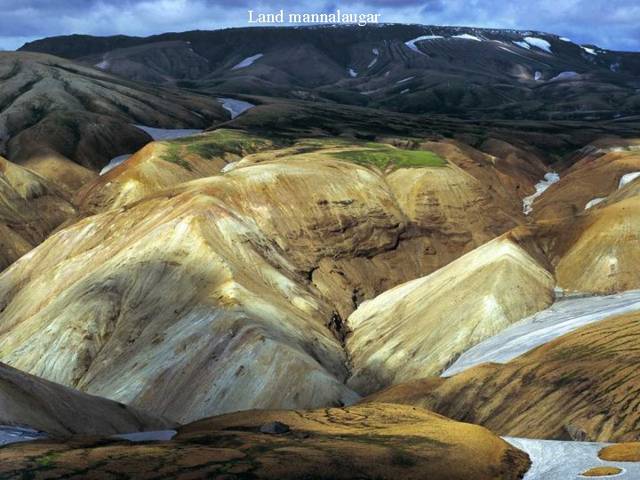 photos-of-iceland- (15)