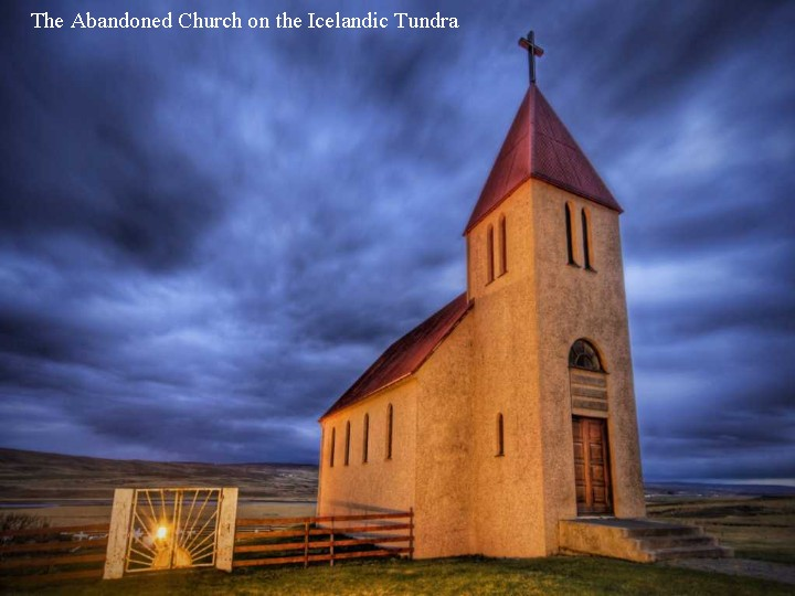photos-of-iceland- (18)
