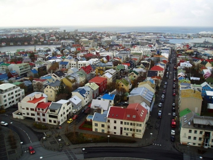 photos-of-iceland- (19)