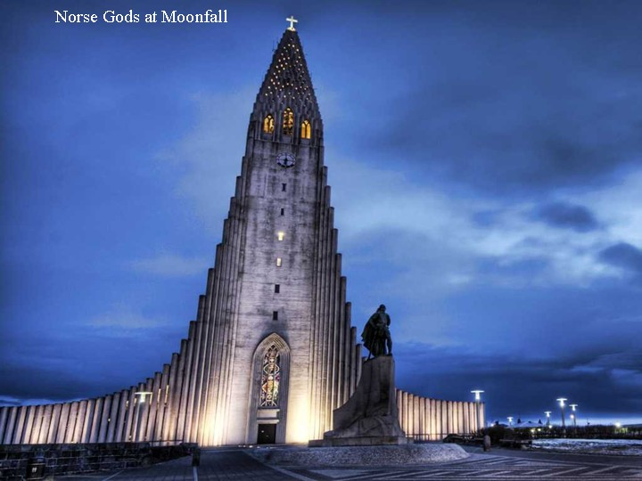 photos-of-iceland- (20)