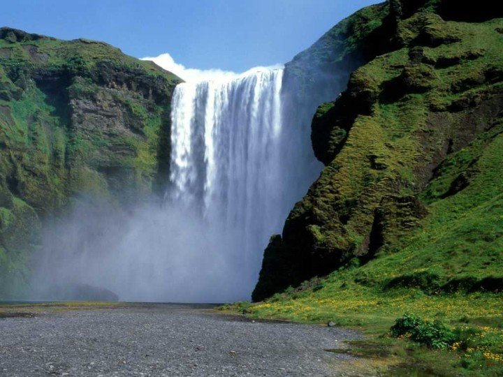 photos-of-iceland- (26)