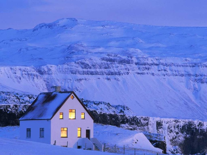 photos-of-iceland- (30)