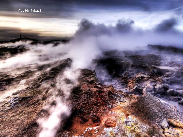 photos-of-iceland- (6)