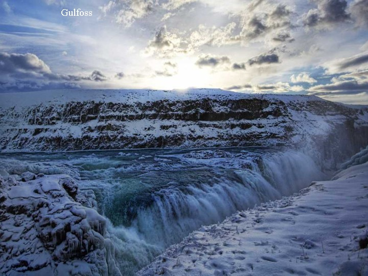 photos-of-iceland- (8)
