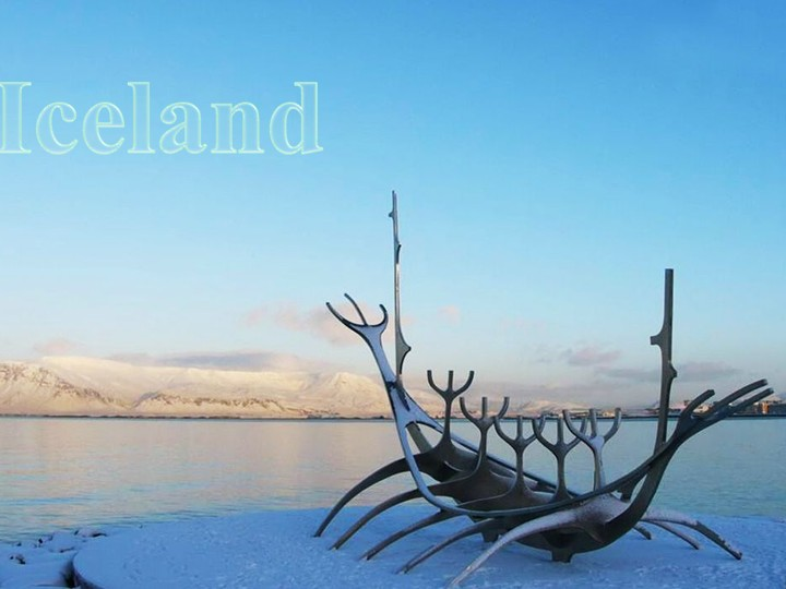 photos-of-iceland- (9)