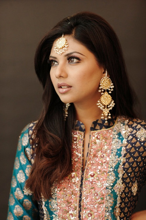 sunita-marshal-in-pakistani-bridal-dress- (5)