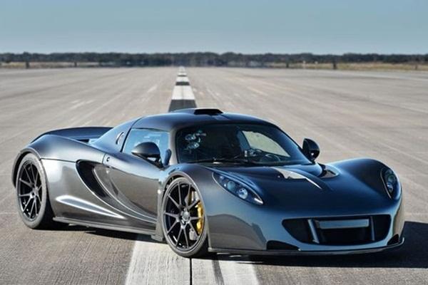 10-fastest-sports-car- (10)