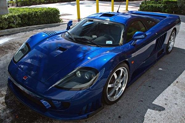 10-fastest-sports-car- (4)