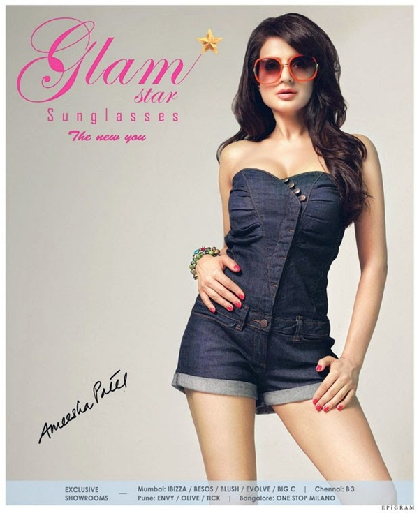 ameesha-patel-glam-star-sun-glasses-photoshoot- (11)