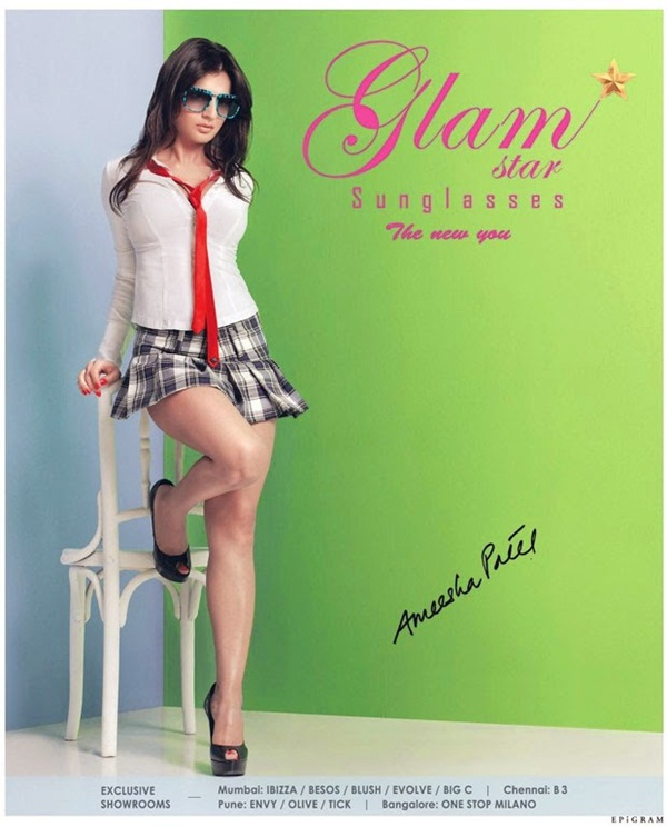 ameesha-patel-glam-star-sun-glasses-photoshoot- (12)