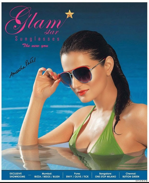 ameesha-patel-glam-star-sun-glasses-photoshoot- (14)