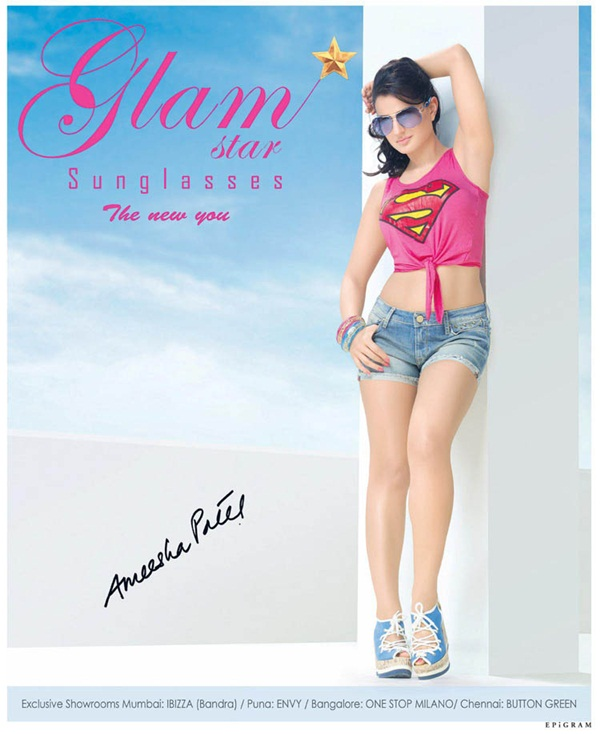 ameesha-patel-glam-star-sun-glasses-photoshoot- (17)